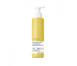 Decleor Paris Neroli Bigarade Comforting Body Milk 200 ml