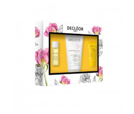 Decleor Paris Organic Best Seller Box