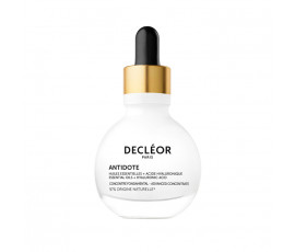Decleor Paris Antidote Advanced Concentrate 30 ml