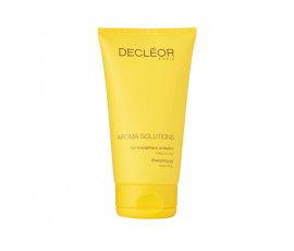 Decleor Paris Aroma Solutions Energising Gel Face & Body 150 ml
