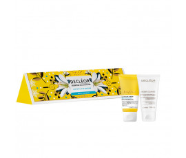 Decleor Paris Infinite Cleansing Neroli Bigarade Gift Set