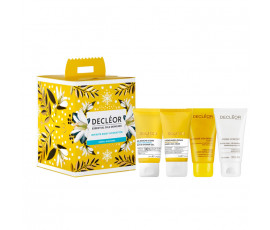 Decleor Paris Infinite Body Hydration Neroli Bigarade Gift Set