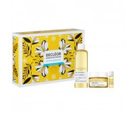 Decleor Paris Infinite Hydration Neroli Bigarade Gift Set