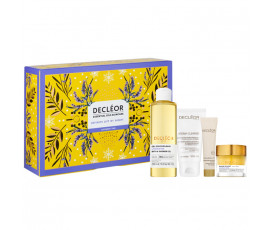 Decleor Paris Infinite Lift By Night Lavender Fine Gift Set