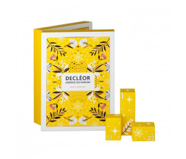 Decleor Paris Infinite Surprises Advent Calendar 2019