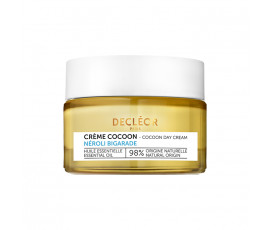 Decleor Paris Neroli Bigarade Cocoon Day Cream 50 ml