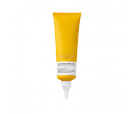 Decleor Paris Post Hair Removal Cooling Gel 125 ml