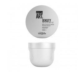 L'Oreal Tecni Art Density Material Wax-Paste 4 100 ml