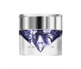 Carita Paris Diamant De Beaute Anti-Ageing Precious Cream 50 ml