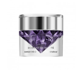 Carita Paris Diamant De Beaute Regenerating Midnight Concentrate 50 ml