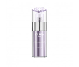 Carita Paris Diamant De Beaute Le Serum 30 ml