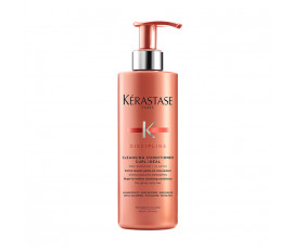 Kerastase Discipline Cleansing Conditioner Curl Ideal 400 ml