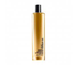 Shu Uemura Essence Absolue Oil for Body and Hair 100 ml
