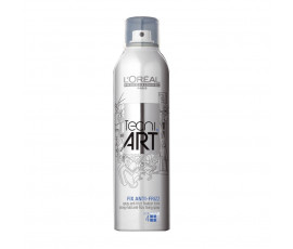 L'Oreal Tecni Art Fix Anti-Frizz 250  ml
