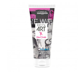 L'Oreal Tecni Art x Stuart Semple Fix Max 6 200 ml