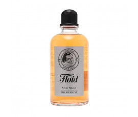 Floïd The Genuine After Shave 400 ml