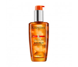 Kerastase Discipline Oleo-Relax Advanced 100 ml