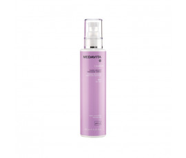 Medavita Lissublime Thermo Protection Smoothing Hair Fluid 200 ml