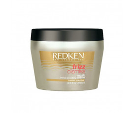 Redken Frizz Dismiss Mask 250 ml