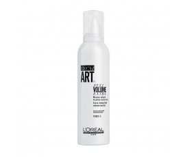 L'Oreal Tecni Art Full Volume Extra Mousse 5 250 ml