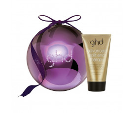 Ghd Advanced Split End Therapy Nocturne Bauble 50 ml