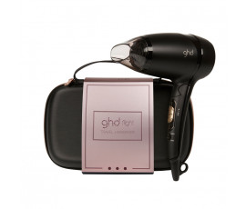 Ghd Flight Gift Set Royal Dynasty Collection