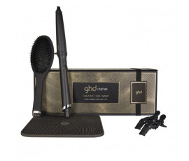 Ghd Curve Creative Gift Set + UK Plug
