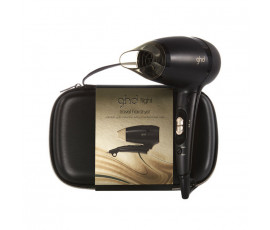 Ghd Flight Saharan Gold