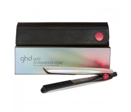 Ghd Gold Festival Styler + UK Plug