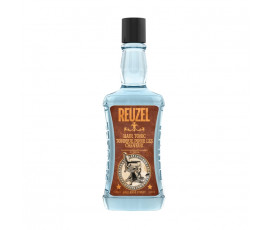 Reuzel Hair Tonic 350 ml