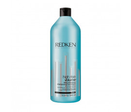 Redken High Rise Volume Shampoo 1000 ml