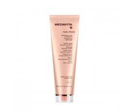 Medavita Huile D'Etoile Shining Oils Hair Mask 150 ml