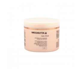 Medavita Huile D'Etoile Shining Oils Hair Mask 500 ml