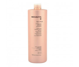 Medavita Huile D'Etoile Captivating Oils Shampoo 1250 ml