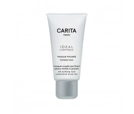 Carita Paris Ideal Controle Powder Mask 50 ml