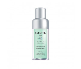 Carita Paris Ideal Controle Powder Serum 30 ml