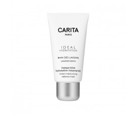 Carita Paris Ideal Hydratation Lagoon Bath 50 ml