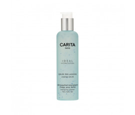 Carita Paris Ideal Hydratation Lagoon Gelee 200 ml