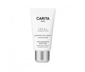 Carita Paris Ideal Hydratation Lagoon Scrub 50 ml