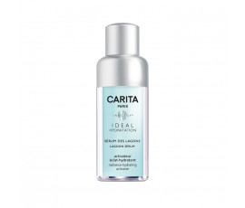 Carita Paris Ideal Hydratation Lagoon Serum 30 ml