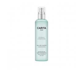 Carita Paris Ideal Hydratation Lagoon Water 200 ml