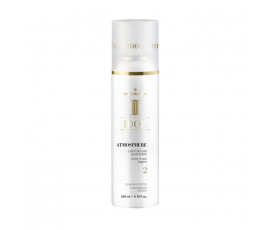 Medavita IDOL Atmosphere Light No Gas Hair Spray 2 200 ml