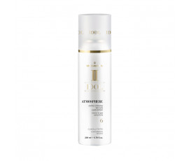 Medavita IDOL Atmosphere Extra-Strong No Gas Hair Spray 6 200 ml