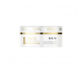 Medavita IDOL Balm Shine Pomade 3 100 ml