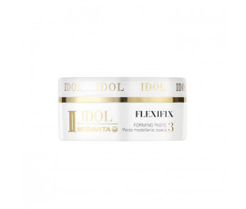 Medavita IDOL Flexifix Forming Paste 3 100 ml