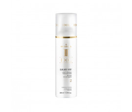 Medavita IDOL Light Fit Light Firming Hair Mousse 2 150 ml