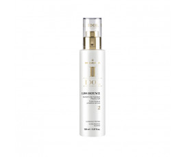 Medavita IDOL Liss Defence Smoothing Thermo Protector 2 150 ml