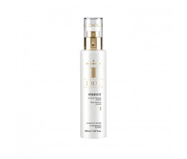 Medavita IDOL Perfect Cuticle Sealer Spray 1 150 ml