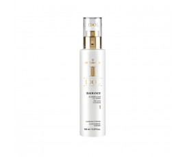 Medavita IDOL Radiance Glowing Hair Oil Spray 1 150 ml