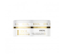 Medavita IDOL Swing Curl Contour Cream 3 150 ml